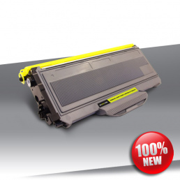 Toner Brother TN 2000/2005 (HL-2030/35) BLACK 3K 24inks