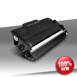 Toner Brother TN 3512 (HL-L6300) BLACK 12K 24inks