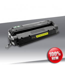Toner HP 13X (1300) LJ 4000str 24inks