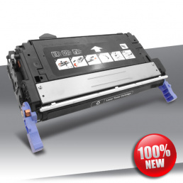 Toner HP 4005 (CB400A) CP CLJ BLACK 7500str 24inks