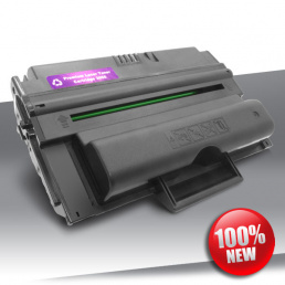 Toner Samsung 3050 ML 8000str 24inks