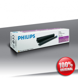 Fax Folia Philips Magic 5 Oryginalna (1 rolka)